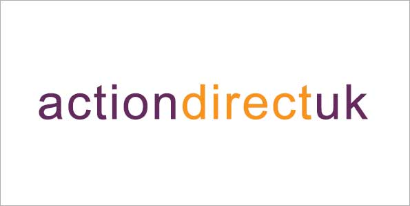 Action Direct
