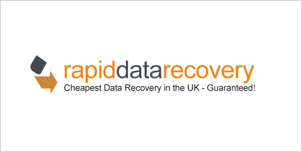 Rapid Data Recovetry